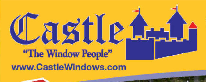 Castle Logo without Windows